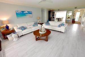 Property for sale at 3673 Quail Ridge Drive Unit: Bobwhite B, Boynton Beach,  Florida 33436
