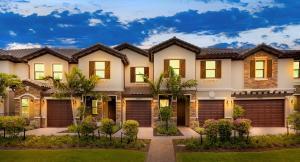 13090 Anthorne Lane 0125 Boynton Beach, FL 33436