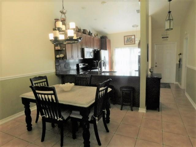 4952 E Lakes Drive 4952 Deerfield Beach, FL 33064 photo 7