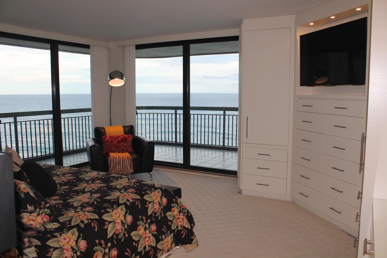 5380 N Ocean Drive 10j  Singer Island FL 33404