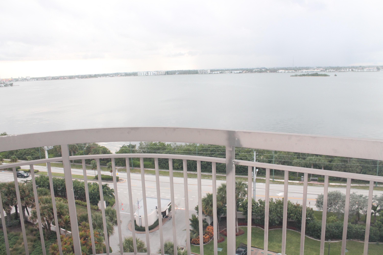 5380 N Ocean Drive 10j Singer Island, FL 33404 photo 24