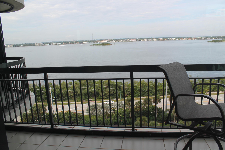 5380 N Ocean Drive 10j Singer Island, FL 33404 photo 29