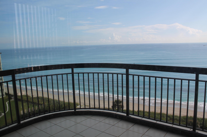 5380 N Ocean Drive 10j Singer Island, FL 33404 photo 30