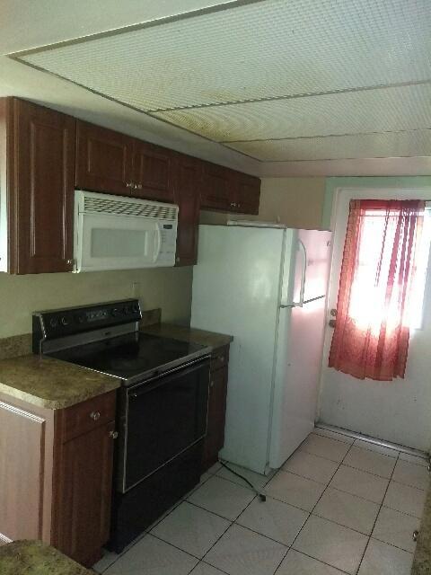 307 S 29th Street Fort Pierce, FL 34947 photo 5