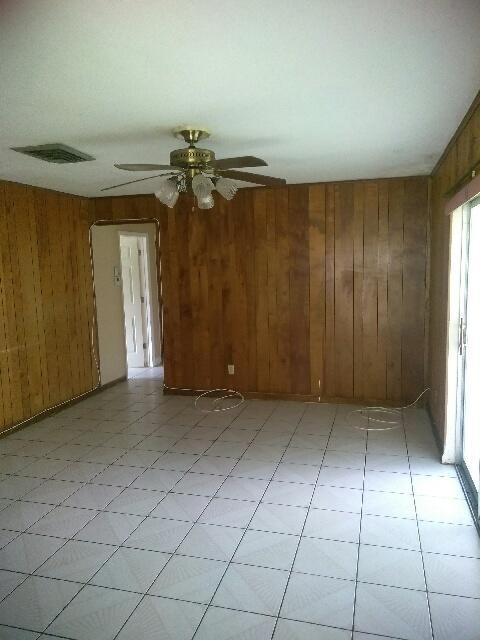 307 S 29th Street Fort Pierce, FL 34947 photo 7