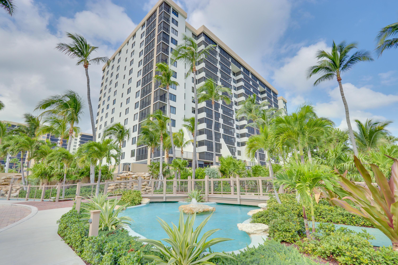 3400 S Ocean Boulevard 10c Highland Beach, FL 33487 photo 1