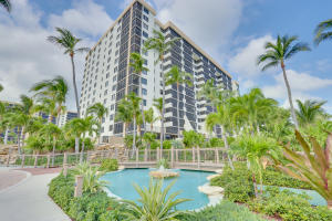 3400 S Ocean Boulevard 10c For Sale 10568341, FL