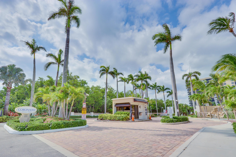 3400 S Ocean Boulevard 10c Highland Beach, FL 33487 photo 6