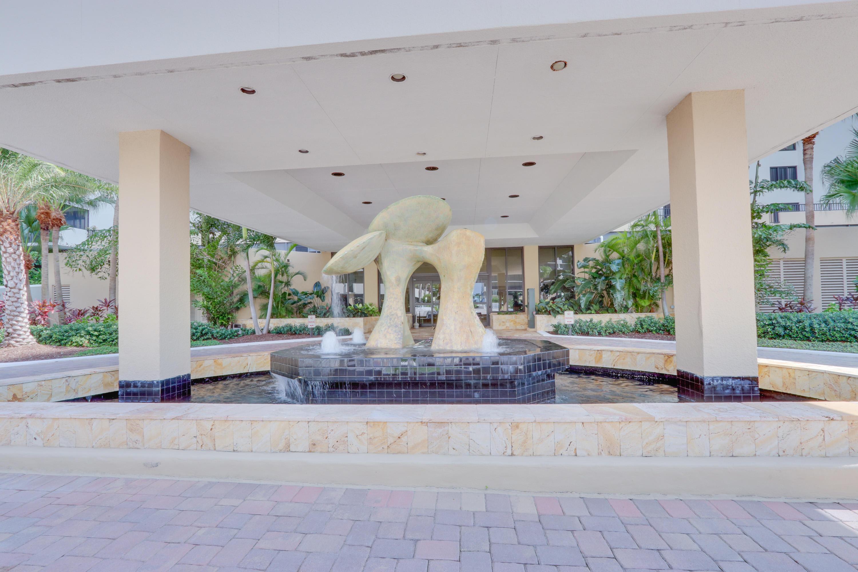 3400 S Ocean Boulevard 10c Highland Beach, FL 33487 photo 8