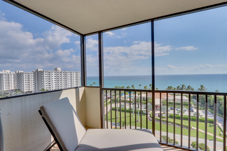 3400 S Ocean Boulevard 10c Highland Beach, FL 33487 photo 58