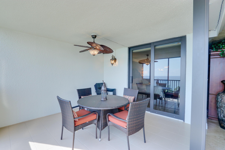 3400 S Ocean Boulevard 10c Highland Beach, FL 33487 photo 62