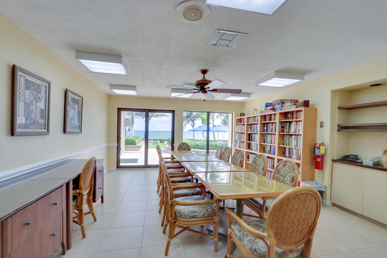 3400 S Ocean Boulevard 10c Highland Beach, FL 33487 photo 69