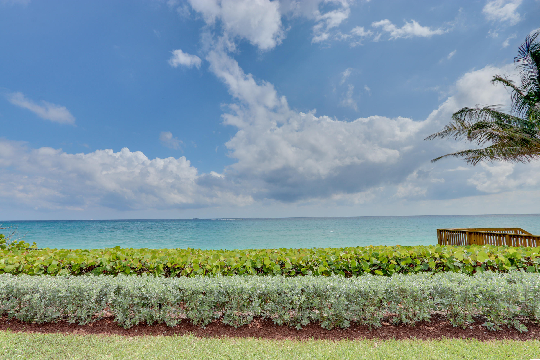 3400 S Ocean Boulevard 10c Highland Beach, FL 33487 photo 76