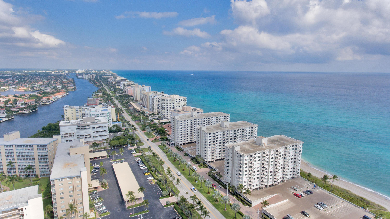 3400 S Ocean Boulevard 10c Highland Beach, FL 33487 photo 87