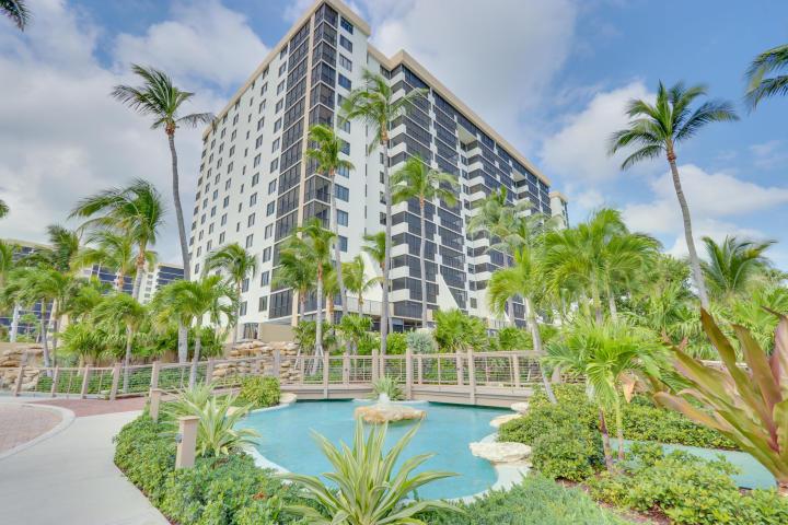 3400 S Ocean Boulevard 10c Highland Beach, FL 33487 photo 89