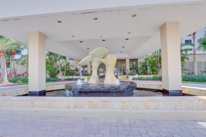 3400 S Ocean Boulevard 10c Highland Beach, FL 33487 photo 96