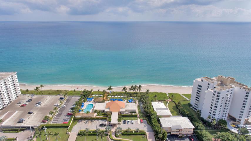3400 S Ocean Boulevard 10c Highland Beach, FL 33487 photo 38