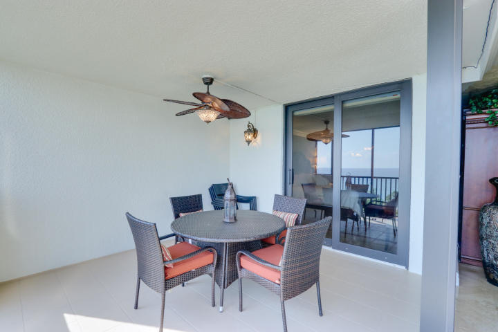 3400 S Ocean Boulevard 10c Highland Beach, FL 33487 photo 35