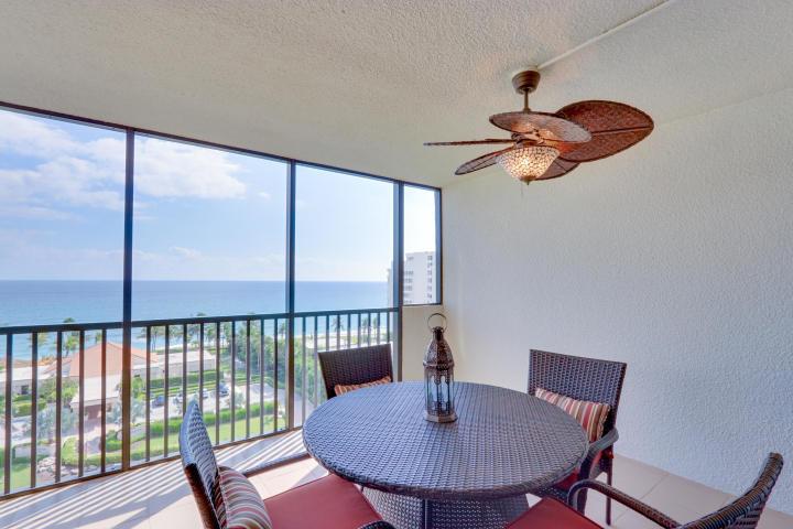 3400 S Ocean Boulevard 10c Highland Beach, FL 33487 photo 37