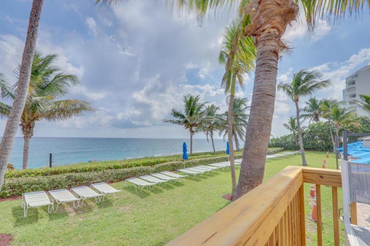 3400 S Ocean Boulevard 10c Highland Beach, FL 33487 photo 117