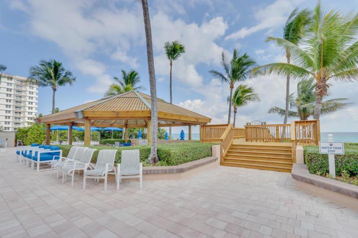 3400 S Ocean Boulevard 10c Highland Beach, FL 33487 photo 45