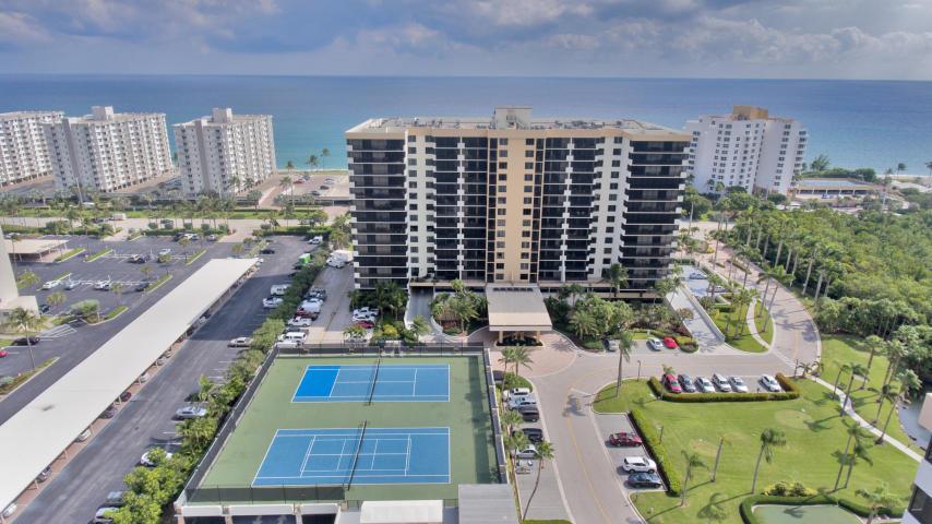 3400 S Ocean Boulevard 10c Highland Beach, FL 33487 photo 121
