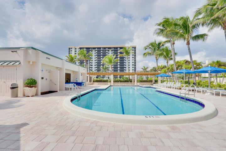 3400 S Ocean Boulevard 10c Highland Beach, FL 33487 photo 55