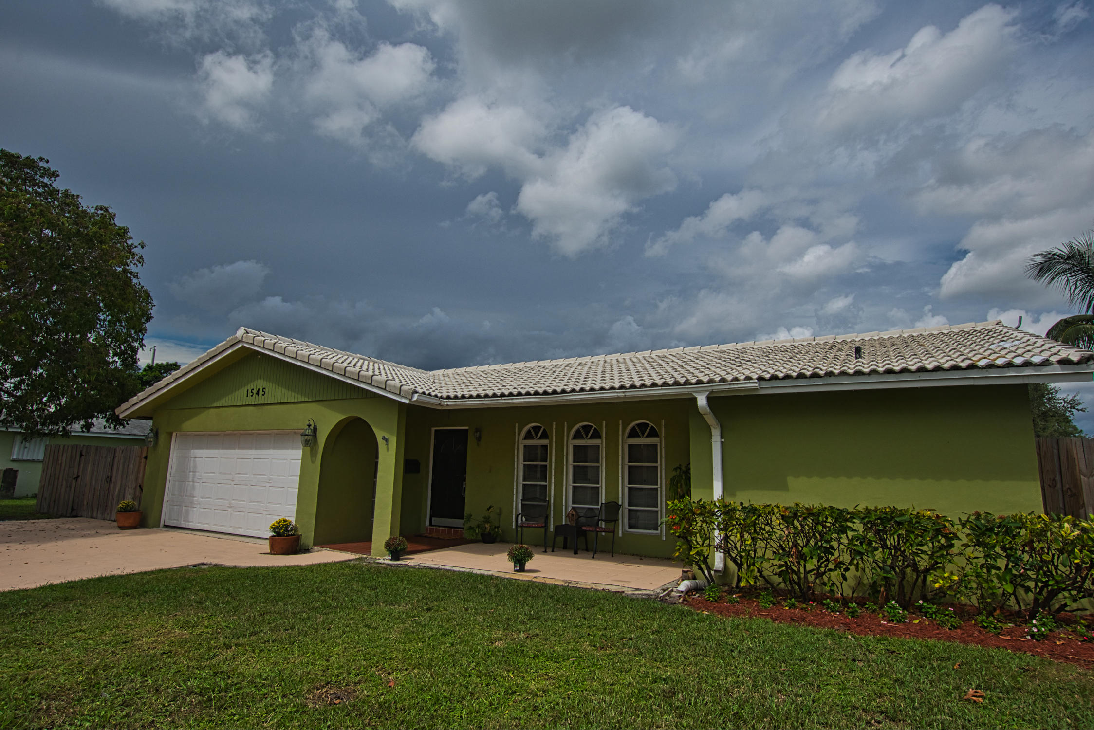 1545 SW 13th Street Boca Raton, FL 33486 photo 4