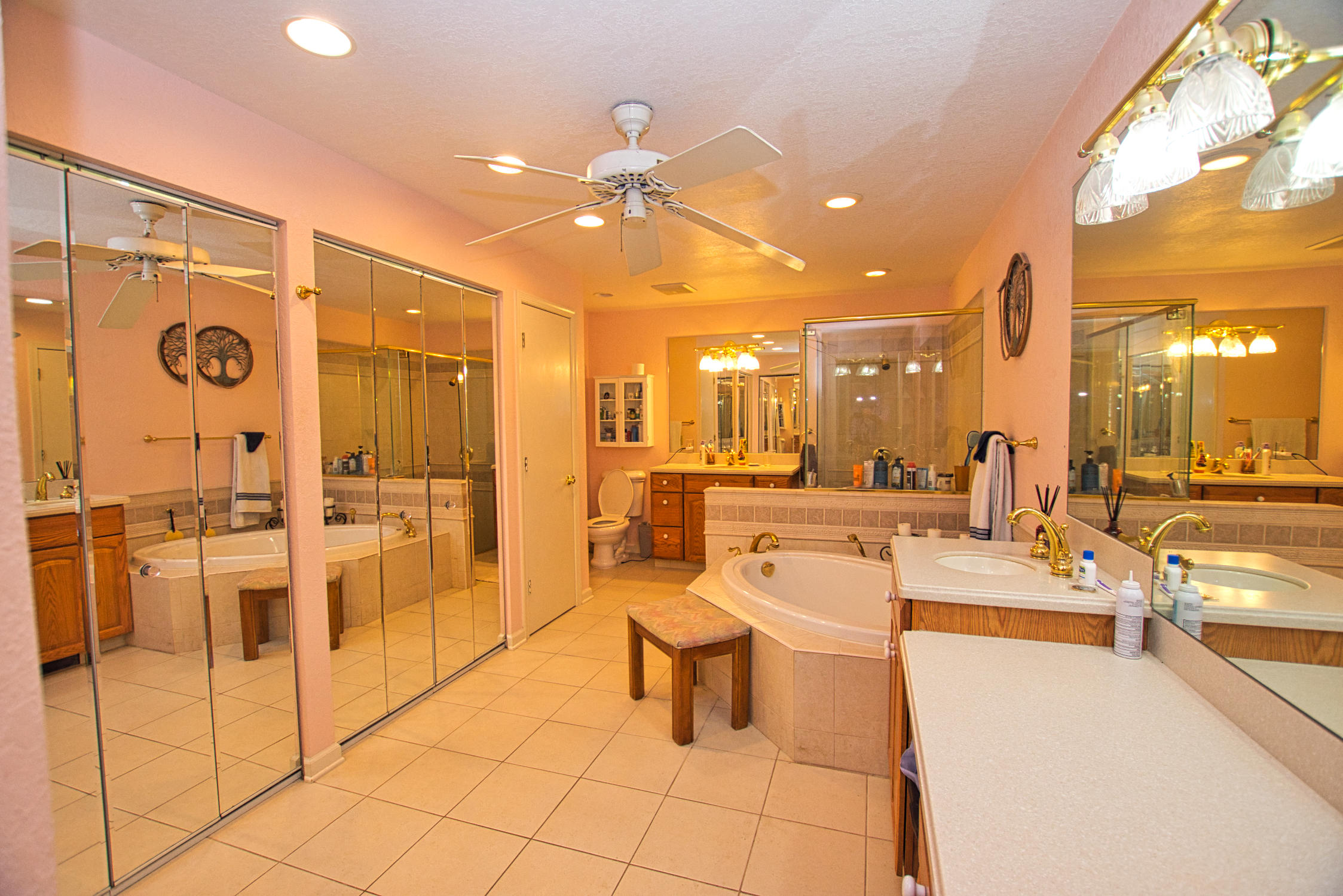 1545 SW 13th Street Boca Raton, FL 33486 photo 22