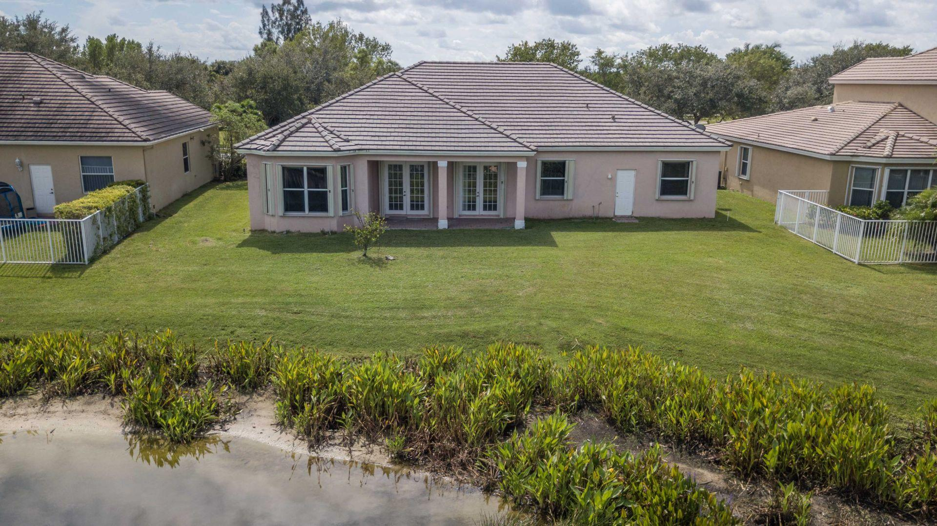 9603 Savannah Estates Drive Lake Worth, FL 33467 photo 9