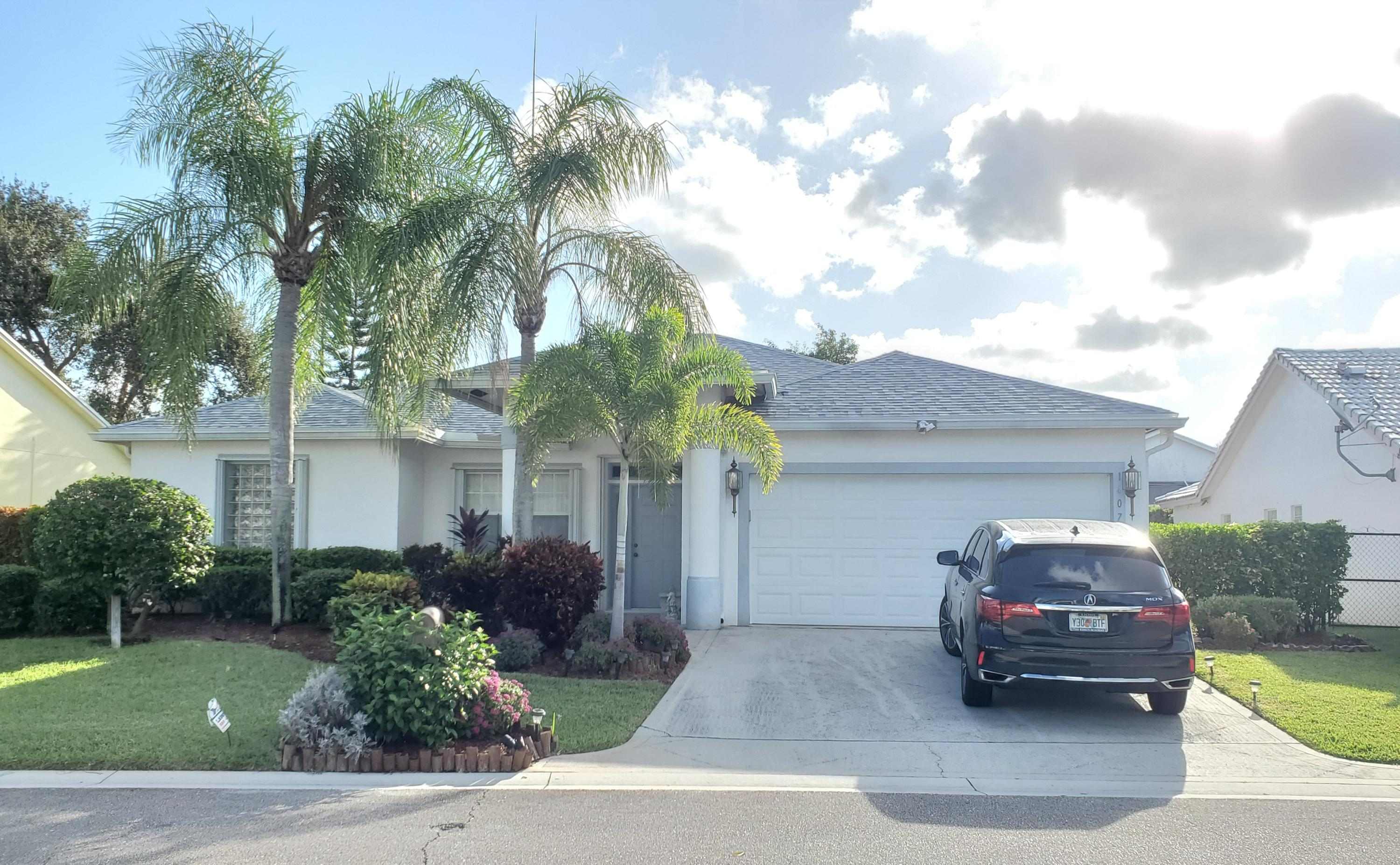 Home for sale in Olive Tree West Palm Beach Florida