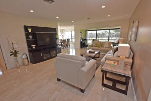 Property for sale at 10253 Quail Covey Road Unit: Hibiscus S, Boynton Beach,  Florida 33436