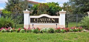 Charleston Commons 2