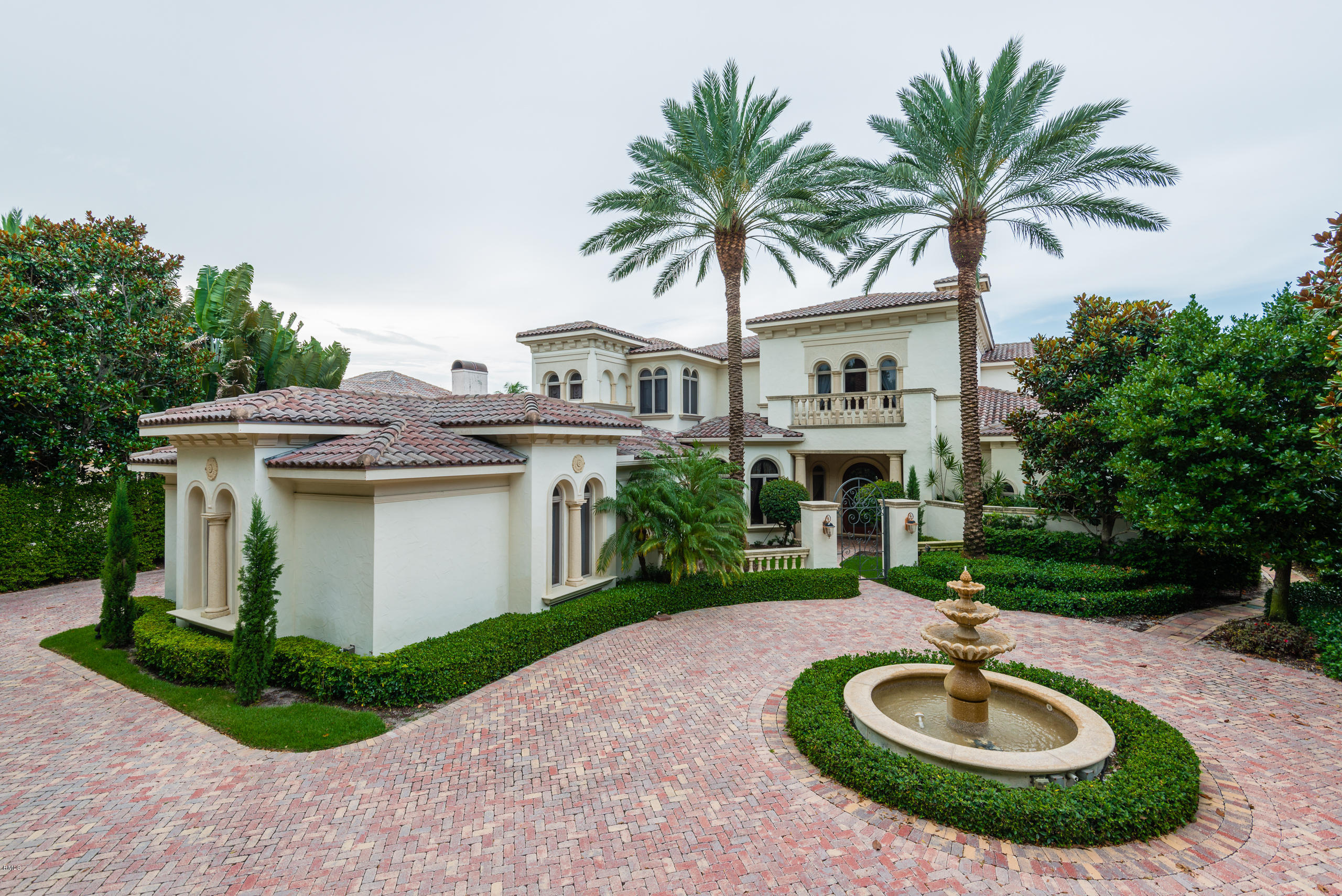 New Home for sale at 166 Spyglass Lane in Jupiter