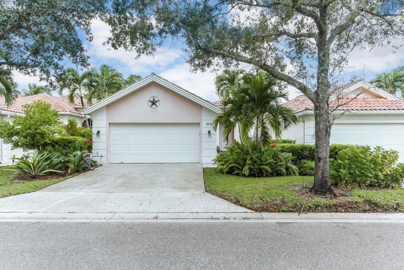 2597 James River Road West Palm Beach, FL 33411