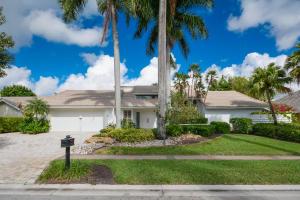 17866  Foxborough Lane  For Sale 10568622, FL