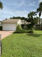 24  Hampshire Lane  For Sale 10569987, FL