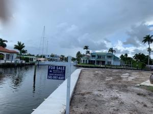 Boca Harbour Island Sec