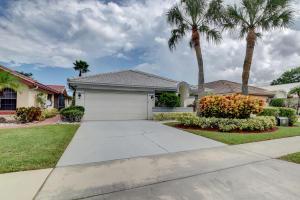 Property for sale at 21382 Green Hill Lane, Boca Raton,  Florida 33428