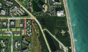 1100 E Indiantown Road 311 For Sale 10572589, FL