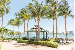 2650  Lake Shore Drive 802 For Sale 10572590, FL