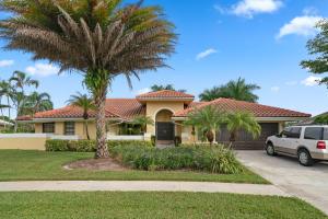 2281  Seaford Drive  For Sale 10566891, FL