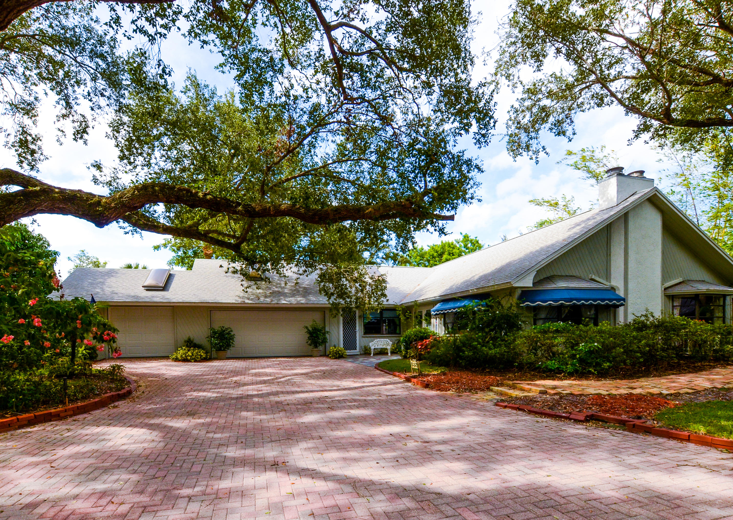 POINT ST LUCIE REAL ESTATE