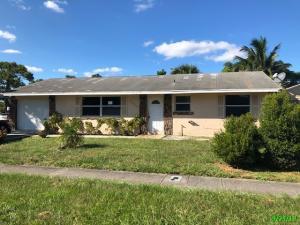 Palm Beach Villas
