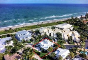 38  Hersey Drive  For Sale 10568849, FL