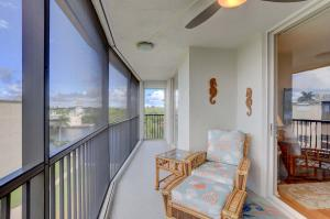Coastal Towers Condo