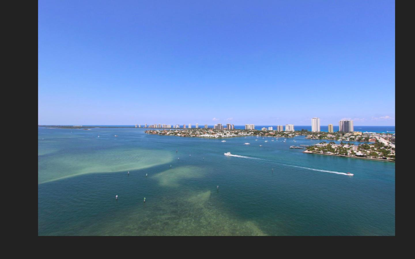 2650 Lake Shore Drive 505, Riviera Beach, Florida 33404, 2 Bedrooms Bedrooms, ,2.1 BathroomsBathrooms,A,Condominium,Lake Shore,RX-10568945
