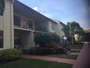 7915  Willow Spring Drive 1225 For Sale 10568972, FL