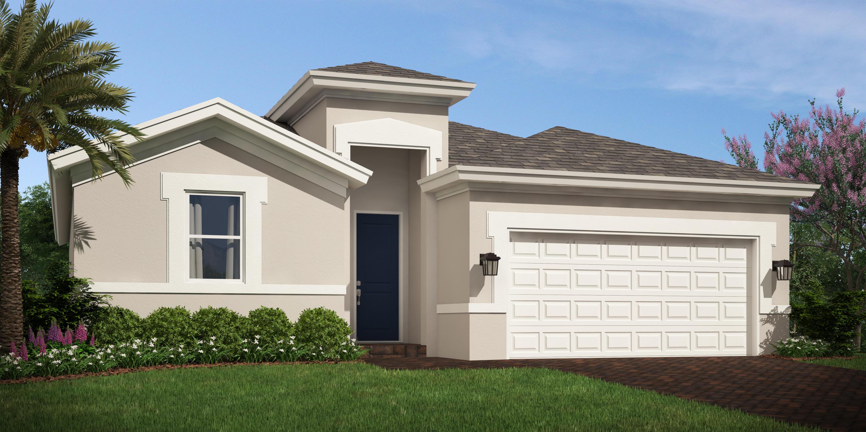 Photo of 27530 SW 135 Avenue Road, Homestead, FL 33032