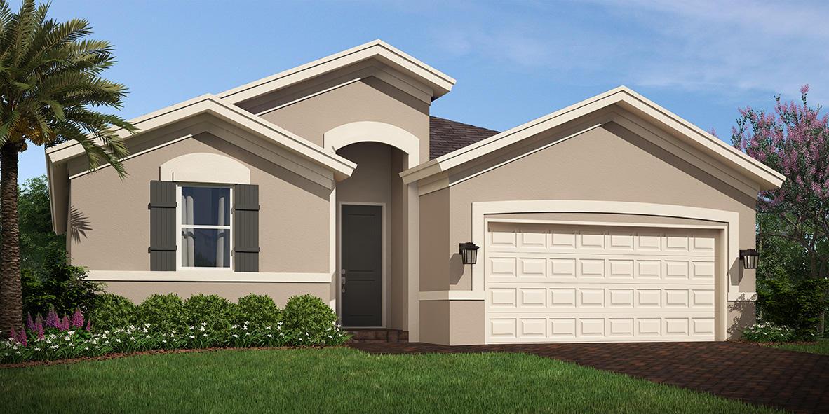 Photo of 27562 SW 134 Court, Homestead, FL 33032